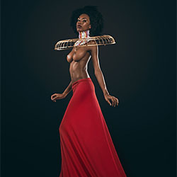 La Donna in Rosso-Jackson Carvalho-finalist-ADVERTISING-Fashion -2056
