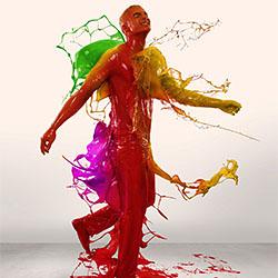Colored Splash-Jackson Carvalho-finalist-ADVERTISING-Conceptual -2248