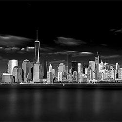 The Big Apple-Jackson Carvalho-finalist-ARCHITECTURE-Cityscapes -2059