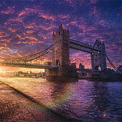 Old Bridge-Jackson Carvalho-finalist-ARCHITECTURE-Bridges -2179