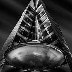 USS Enterprise-Jackson Carvalho-finalist-ARCHITECTURE-Buildings -2327