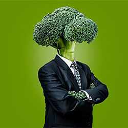 Veggieman-Keith Tsuji-finalist-ADVERTISING-Self-Promotion -2062