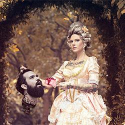 Marie Antoinette-Cemal Samli-finalist-ADVERTISING-Beauty -2081