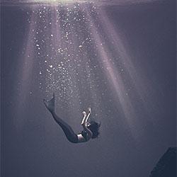 Mermaid-Cemal Samli-finalist-ADVERTISING-Conceptual -2087