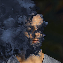Dream On-Abesalom Kavelashvili-finalist-ADVERTISING-Conceptual -2113