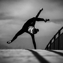 Dance is my life-Martin Krystynek-finalist-PEOPLE-Lifestyle -2254