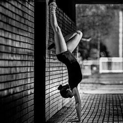 Dance is my life-Martin Krystynek-finalist-PEOPLE-Other -2149
