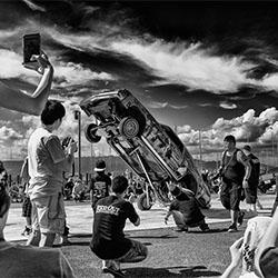 Lowrider-Yasuhiro Sakuda-finalist-PEOPLE-Lifestyle -2302