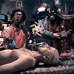 VERTIGO FILMS-Luciano Koenig Dupont-bronze-ADVERTISING-Conceptual -2413
