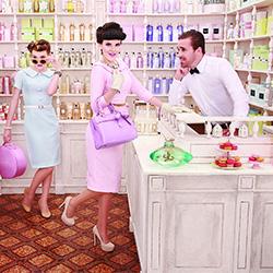 BEAUTYLICIOUS-Luciano Koenig Dupont-finalist-ADVERTISING-Beauty -2595