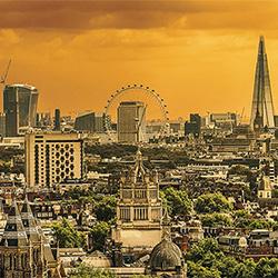 Amazing London-Jackson Carvalho-finalist-ARCHITECTURE-Cityscapes -2618