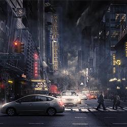 Gotham-Jackson Carvalho-finalist-ADVERTISING-Self-Promotion -2621