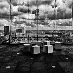 Window View-Yasuhiro Sakuda-finalist-ARCHITECTURE-Buildings -2677