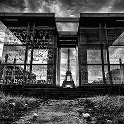 Paris-Yasuhiro Sakuda-finalist-ARCHITECTURE-Cityscapes -2679