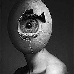 Visionary-Jackson Carvalho-bronze-ADVERTISING-Portrait-2469