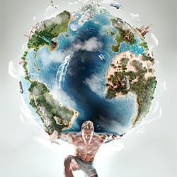 Atlas-Weston Fuller-finalist-ADVERTISING-Conceptual -2701