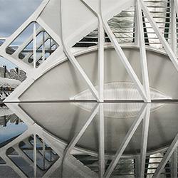 The eye-Vicente Moraga-finalist-ARCHITECTURE-Cityscapes -2738