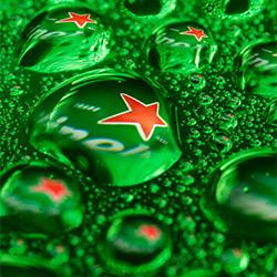Heineken-Jonathan Knowles-finalist-ADVERTISING-Product / Still Life-2744