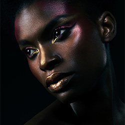 Shimmer-Jonathan Knowles-finalist-ADVERTISING-Beauty -2747