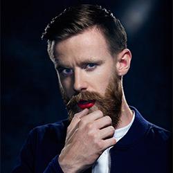 Men's Make-Up-Jonathan Knowles-bronze-ADVERTISING-Beauty -2483