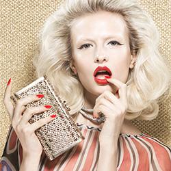 Golden Haze-Jonathan Knowles-finalist-ADVERTISING-Beauty -2750