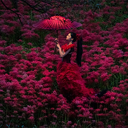 Red Poetry-Haseo Hasegawa-finalist-PEOPLE-Other -2752