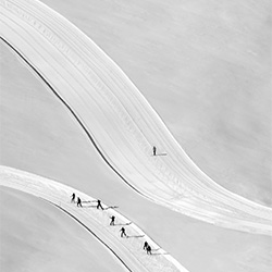It was just Winter time-Peter Svoboda-silver-EDITORIAL-Sports -3093