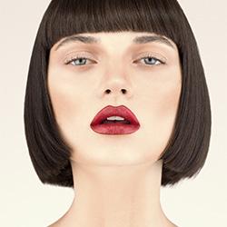 Retro Beauty-Jonathan Knowles-finalist-ADVERTISING-Beauty -2783