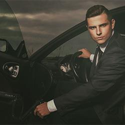 007-Jano Stovka-finalist-ADVERTISING-Calendar -2787