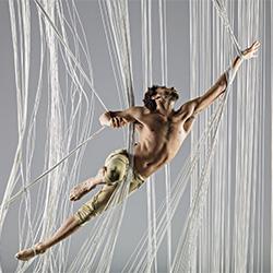 Alonzo King LINES Ballet-RJ Muna-silver-ADVERTISING-Other -3104
