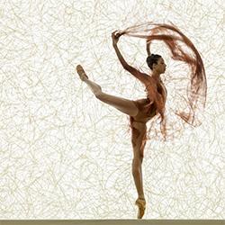 Alonzo King LINES Ballet-RJ Muna-bronze-ADVERTISING-Other -2510