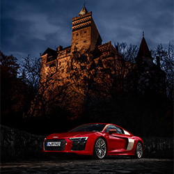 Audi-RJ Muna-finalist-ADVERTISING-Automotive -2825