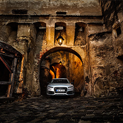 Audi-RJ Muna-finalist-ADVERTISING-Automotive -2826