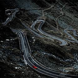 Audi-RJ Muna-finalist-ADVERTISING-Automotive -2827