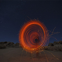 The Vortex-Woods Wheatcroft-finalist-SPECIAL-Light Painting-2830