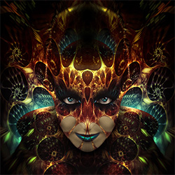 She-Vicki Lea Boulter-bronze-SPECIAL-Digitally Enhanced -2557