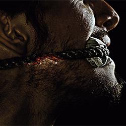 Amnesty International-Marcus Hausser-silver-ADVERTISING-Conceptual -3126