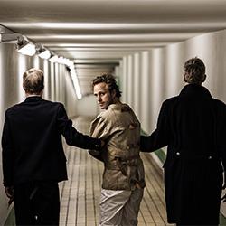 Die Band Folkeklubben-Morten Rygaard-Finalist-WERBUNG-Musik -3033