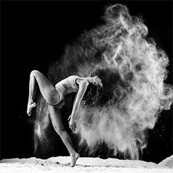 Tänzerin Sofie Frank-Morten Rygaard-Finalistin-WERBUNG-Eigenwerbung -3041
