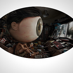 Xalatan-Surachai Puthikulangkura-silver-CGI ARTIST-CGI ARTIST -3137