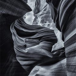 Enchanted-Torleif Lie-finalist-FINE ART-Landscape -3457