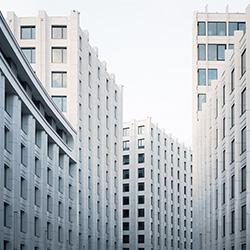 White city-Ekaterina Busygina-finalist-ARCHITECTURE-Buildings -3434