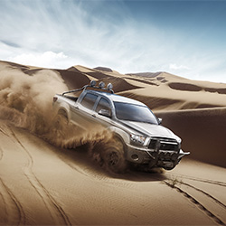 Toyota-Luciano Koenig Dupont-finalist-ADVERTISING-Automotive -3428