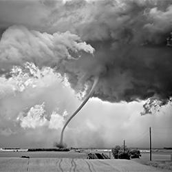 Storms-Mitch Dobrowner-gold-NATURE-Landscapes -3785