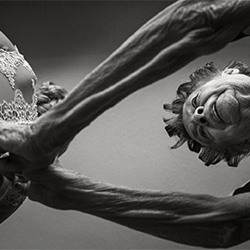 Generations of Love-Vicens Forns-finalist-PEOPLE-Wedding -3543