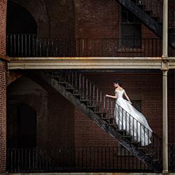 Gentle Breeze-Vicens Forns-finalist-PEOPLE-Wedding -3544