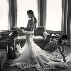 Serenity-Vicens Forns-finalist-PEOPLE-Wedding -3546