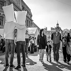 everyday people-Marius Surleac-finalist-PEOPLE-Other -3484