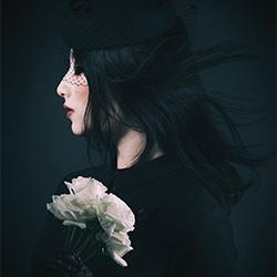 The Rose-Daisuke Kiyota-finalist-ADVERTISING-Portrait-3443