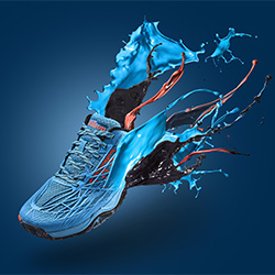 liquid shoe splash-Mark Mawson-bronze-ADVERTISING-Self-Promotion -3190